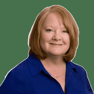 Sarah Krueger